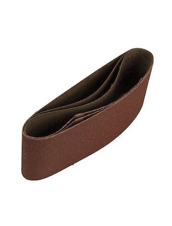 Slipband Mirka Hiolit X 100 75X457mm