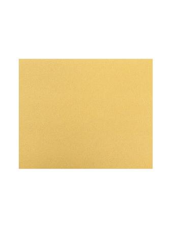 Slippapper Mirka Gold Proflex 100 230X280mm