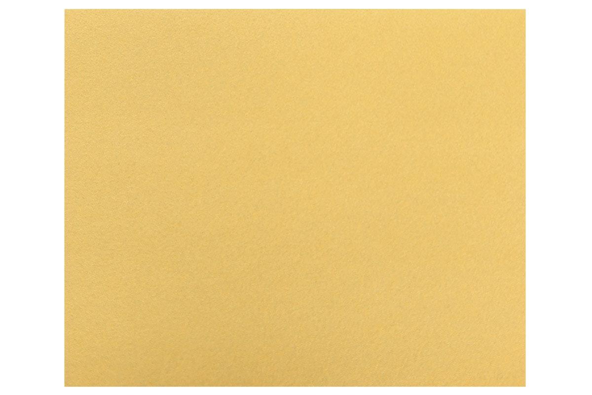 Slippapper Mirka Gold Proflex 120 230X280mm