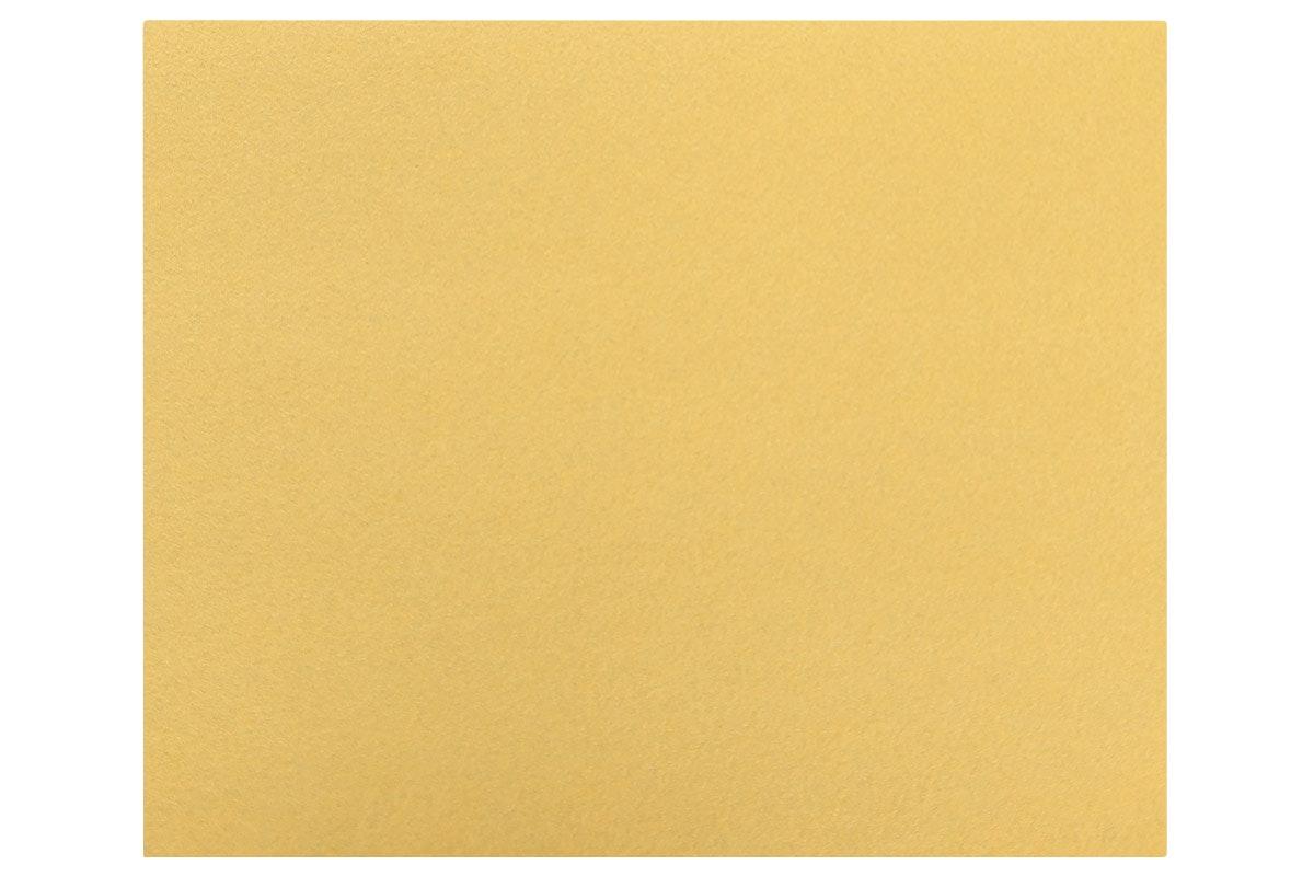 Slippapper Mirka Gold Proflex 180 230X280mm