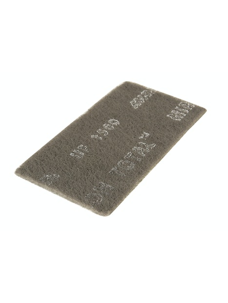 HIOMAHUOPA MIRKA MIRLON TOTAL 115X230MM UF1500 3KPL