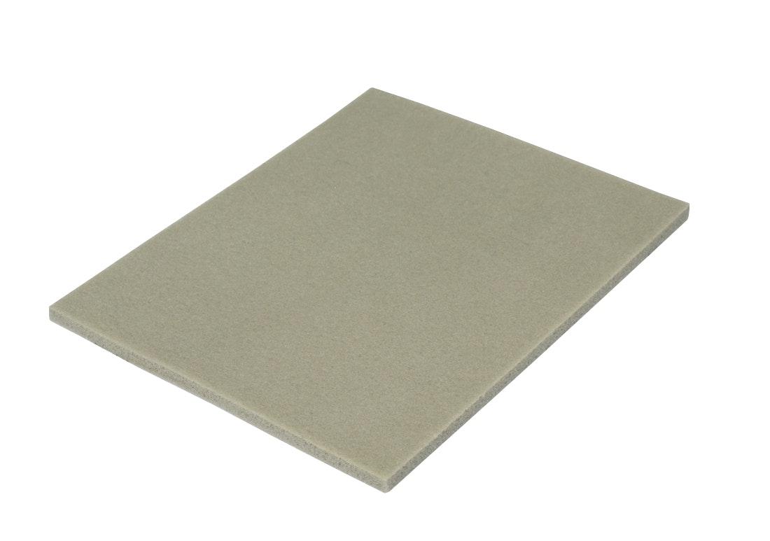Slipsvamp Mirka Soft Sanding Pad 115X140mm 220 Sb