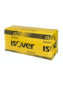ISOVER KL 37 50X565X870MM 9,83M2