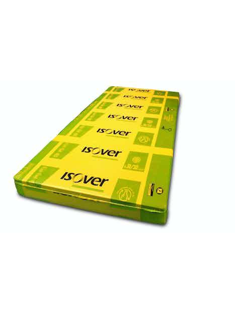 ISOVER RKL-31 F 50X1200X3000 14,4M2