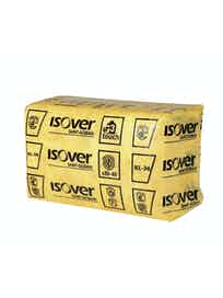 ISOVER KL-36 150X565X870MM 3,44M2