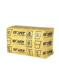 ISOVER KL-36 125X565X870MM 3,93M2