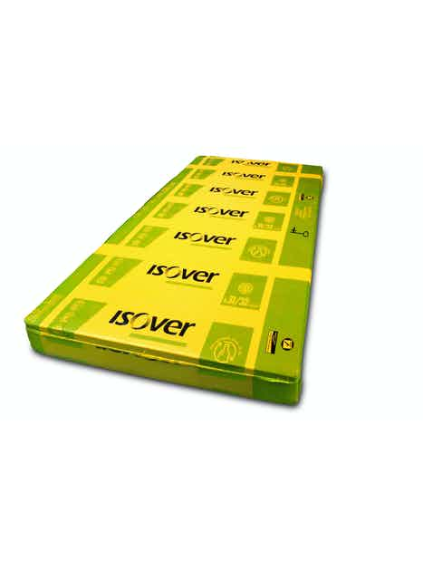 ISOVER RKL-31 30X1200X1800MM 15,12M2