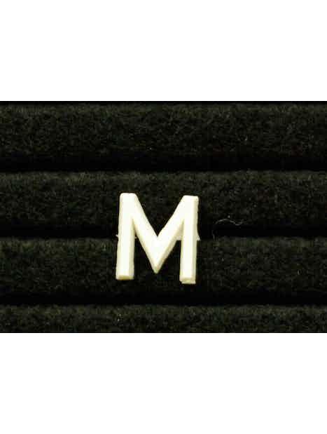 MUOVIKIRJAIN M 13MM VALKOINEN