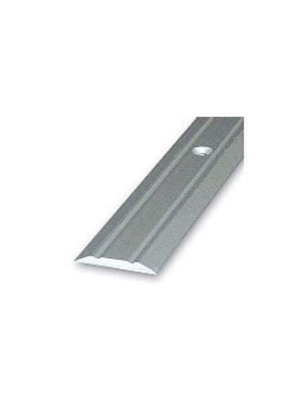 Skarvlist Dione Silver 25mmX180cm