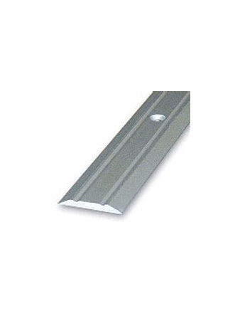 Skarvlist Dione Silver 25mmX90cm