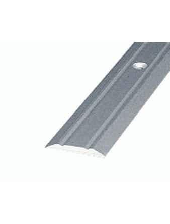 Skarvlist Dione Brons 25mmX90cm