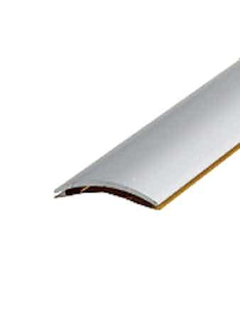 Skarvlist Dione Silver 30mmX180cm