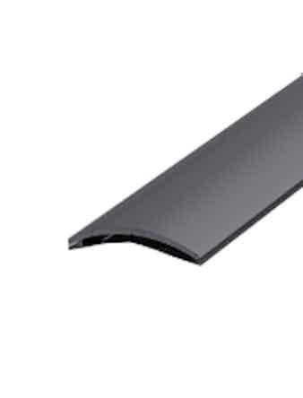 Skarvlist Dione Brons 30mmX90cm
