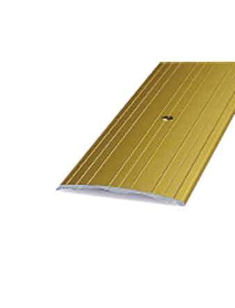 Skarvlist Dione Guld 60mmX90cm