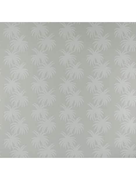 TAPETTI VANAJA 5194-2 PAPERI 10,05M