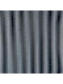 TAPETTI VANAJA 5200-1 PAPERI 10,05M