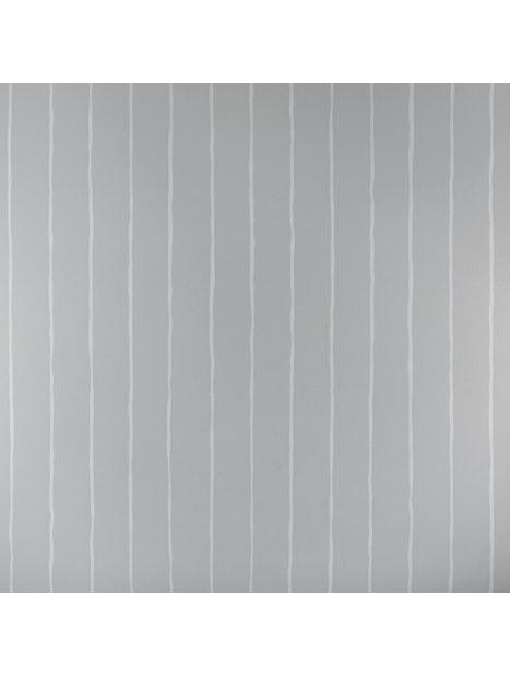 TAPETTI VANAJA 5203-1 PAPERI 10,05M