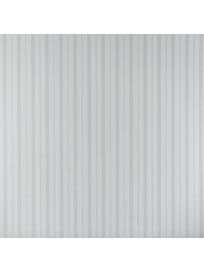 TAPETTI VANAJA 5204-1 PAPERI 10,05M