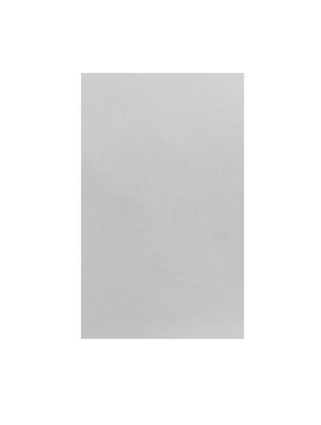 VARAOSAPEILI POLARIA VPK-S/PK-S 500
