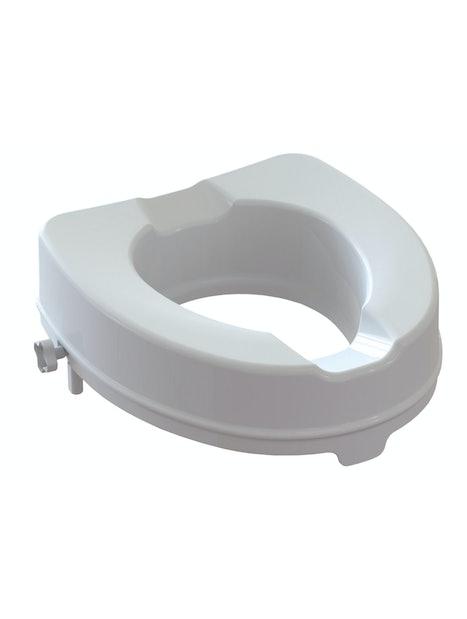 WC-ISTUIMEN KOROKE NIVELLA 100