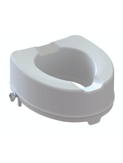 WC-ISTUIMEN KOROKE NIVELLA 150