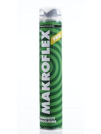 URETAANIVAAHTO MAKROFLEX PRO 750ML