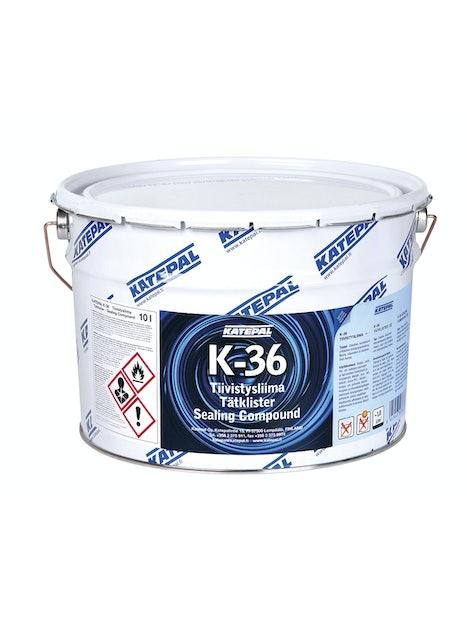 TIIVISTYSLIIMA KATEPAL K-36 10L