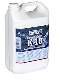 KATTOPESU KATEPAL K-10 5L