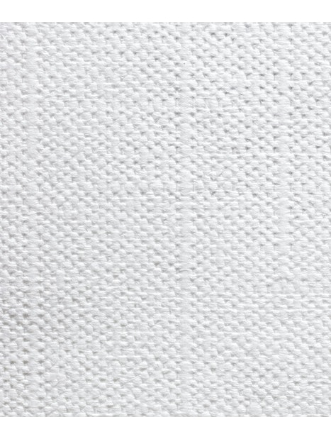 LASIKUITUTAPETTI FINTEX 181 PELLAVA 12,5M