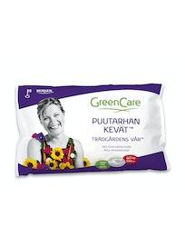 PUUTARHAN KEVÄT GREENCARE 40KG