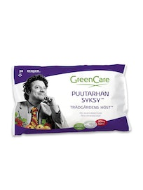PUUTARHAN SYKSY GREENCARE 20KG