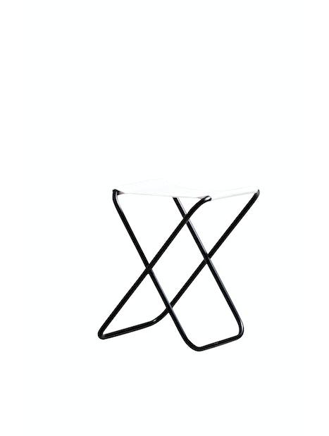 X-JAKKARA VARAX VALKOINEN ZN 3010-2303