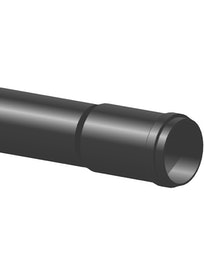 YLEISPUTKI 75X6000 PVC