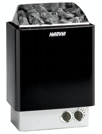 Bastuaggregat Harvia KR60 6kW 5-8 m³