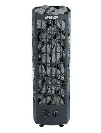 Bastuaggregat Harvia Classic Quatro QR90