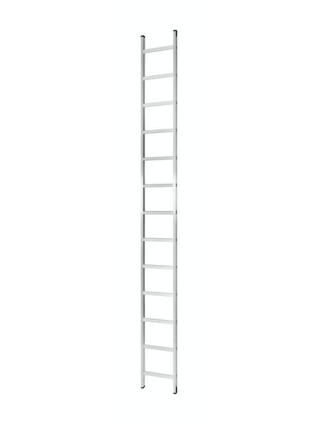YKSITTÄISTIKAS TIKLI 3,9M