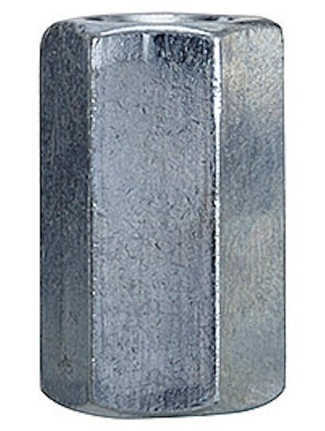 JATKOMUTTERI M16 ZN 10KPL 1,23 KG