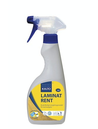 Laminatrent Spray 500ml