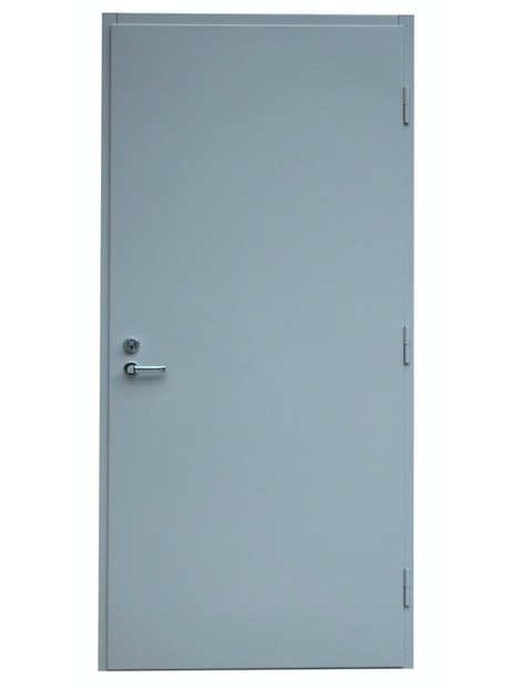 TERÄSPALO-OVI EI2 60 9X21 R-KARMI OIKEA