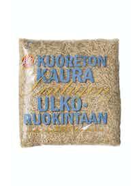 KAURA OSKU KUORETON 1KG