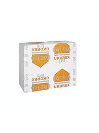 ERISTYSLEVY UK-MUOVI EPS 100 LATTIA 50X1200X1000 12M2