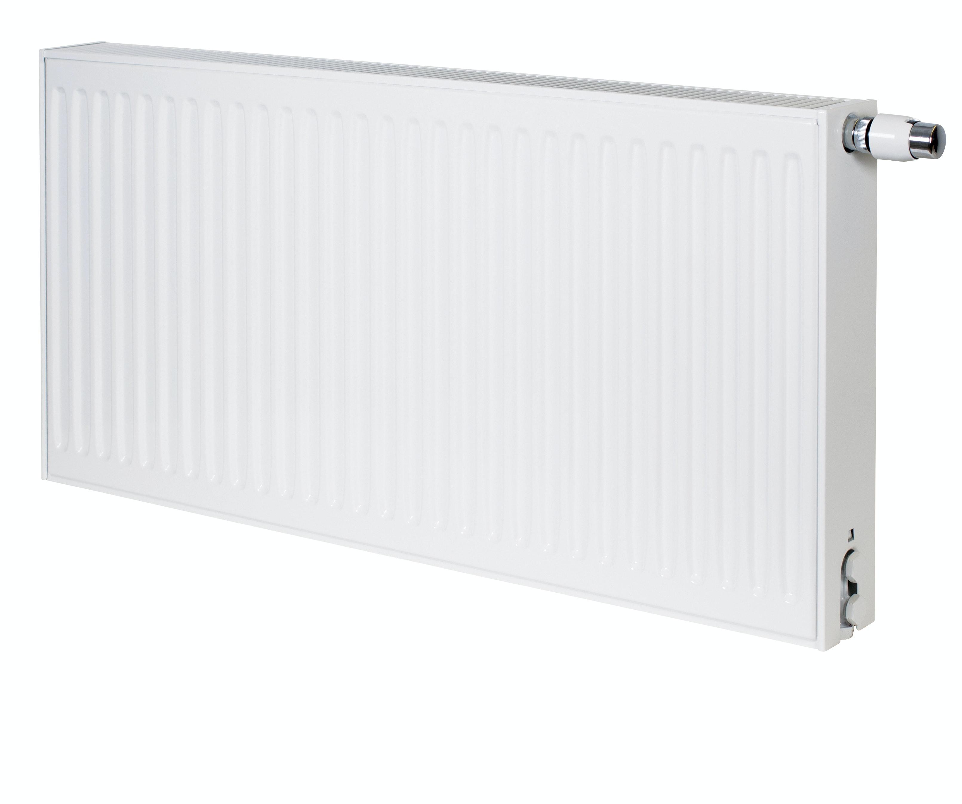 Element Thermopanel V4 TP22 509 500x900mm