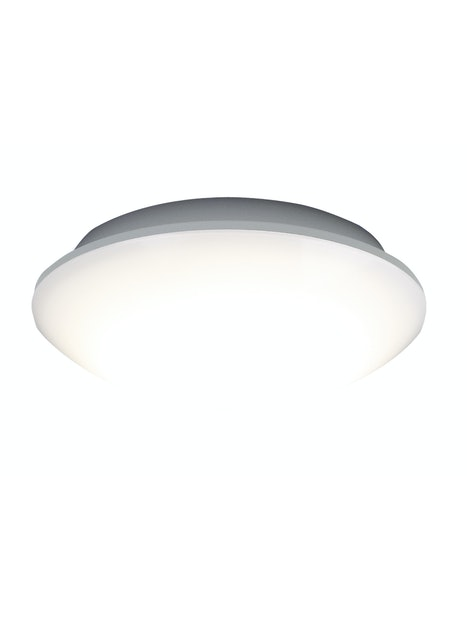 PLAFONDI EULI EVE EU250LED 8,5W IP54
