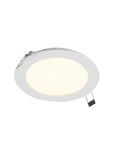 LED-UPPOVALAISIN EULI INTERNO