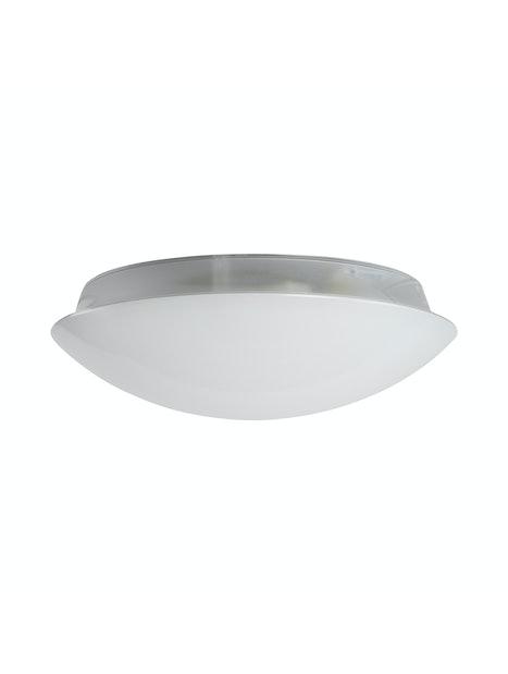 PLAFONDI EULI ADAM 12W/840 PINTA-/UPPOASENNUS IP54 EU375 LED