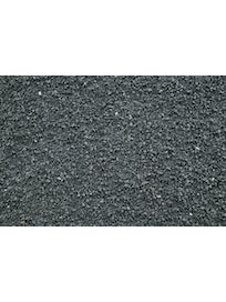 SOKKELILEVY CEMBRIT ROCK COAL 595X2500X12 MUSTA
