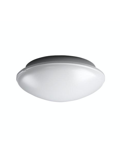 YLEISVALAISIN ENSTO AVR254 IP54 LED 8W/840 E AC O