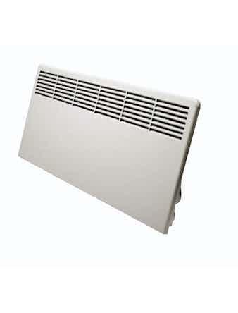 Конвектор ENSTO BETA механический термостат 1,5 кВт