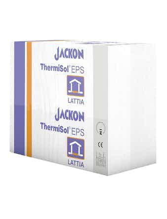 Cellplast Thermisol Eps 100 100x1000x1200