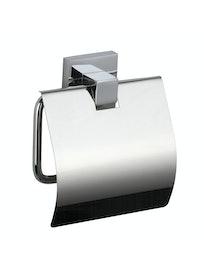WC-PAPERITELINE CELLO SPA MC001 KANNELLA